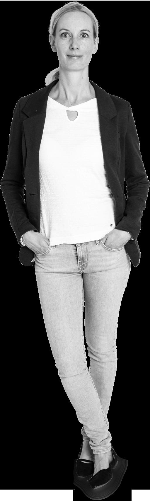 Jutta Thiel